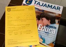 IRPF 2015 - Noticias Fundación Tajamar
