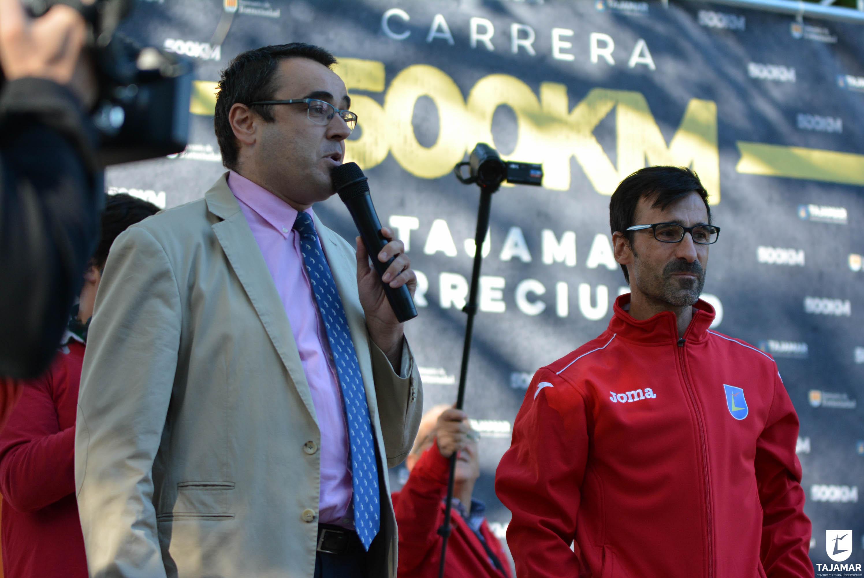 García Bragado - Noticias Fundación Tajamar