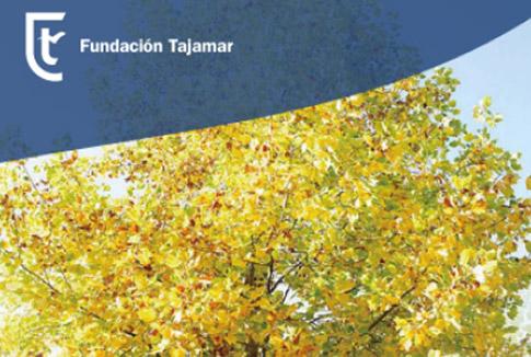 Memoria De Actividades 2017 - Fundación Tajamar