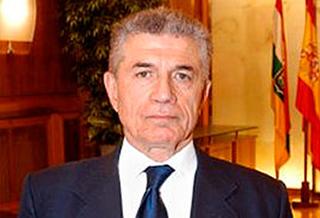 Eduardo González - Fundación Tajamar