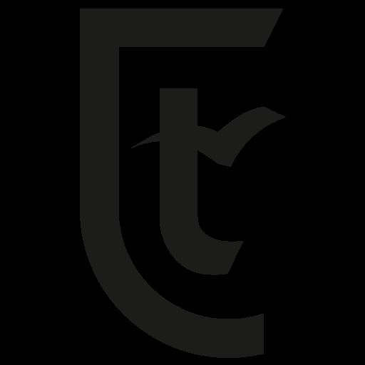 favicon Tajamar