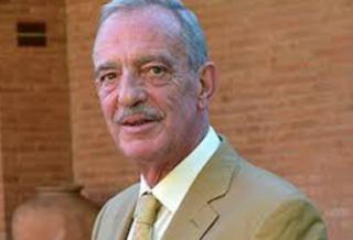 Francisco Bernal - Fundación Tajamar