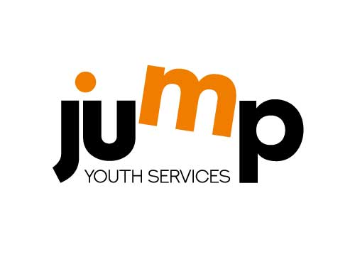 Proyecto JUMP YOUTH SERVICES